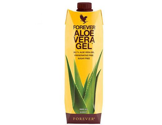 Aloe Vera Gel Forever living